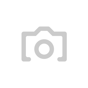 11 inch-es Whimsical Unicorn Special Assortment Lufi